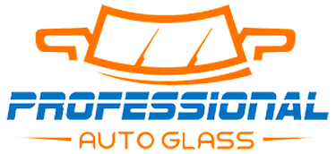 Professional Auto Glass