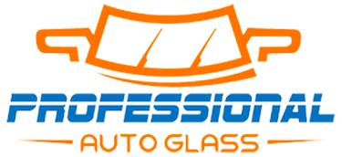 Professional Auto Glass