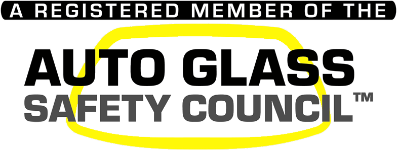 Auto Safety Glass Council